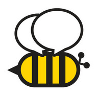 BeeTalk - Find friends and people with common interests