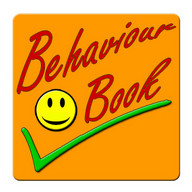 Behaviour Management Book