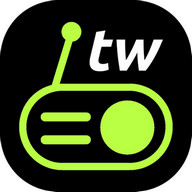 Best TW Radios