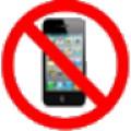 Block Calls / SMS