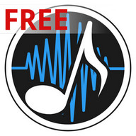 Bluetooth Music Player Free