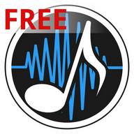 Bluetooth Music Player Free