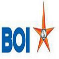 BoI Mobile Banking - BOI BTM