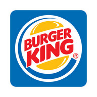 BURGER KING RU - Coupons, discounts, and other offers in Burger King Russia