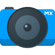 Camera MX - Photo & Video Camera