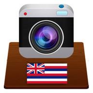 Hawaii Traffic Cameras