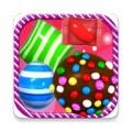 Candy Crush Saga Extra