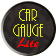 Car Gauge Lite OBD2