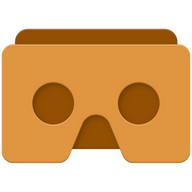 Cardboard - Virtual reality in a cardboard box