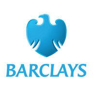 Barclays CFD/FST