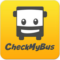 CheckMyBus – The Intercity Bus Comparison App