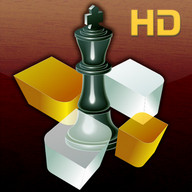 Chess Apps Books