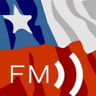 Chile FM