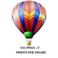 Ciao aMigos - Videochat  gratis