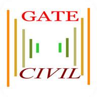 Gate Civil Question Bank