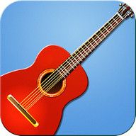 Classical Chords Guitar (many demos, record songs)