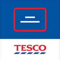 Tesco Clubcard: Spend Vouchers and Collect Points