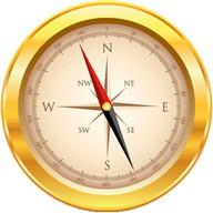 Compass 360 Pro Free