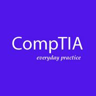 CompTIA Training Test Free