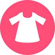 コーデスナップ -ファッション•コーディネート検索アプリ CoordiSnap