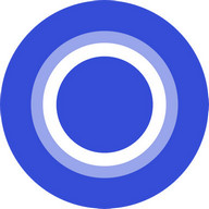 Cortana - The complete virtual assistant from Microsoft