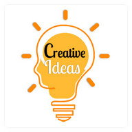 Creative Ideas - DIY & Craft
