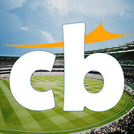 Cricbuzz Cricket Scores and News - A star app for cricket lovers