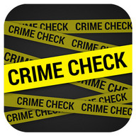 CRIME CHECK (Tablet)