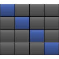 Custom Soundboard