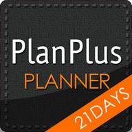 Trial>PlanPlus PLANNER