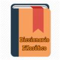 Diccionario Filosófico Científico