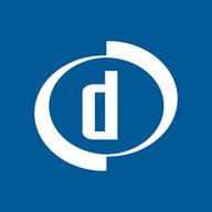 Digimarc® Discover