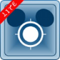 Disney Interactive Map Lite - WDW