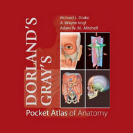 Pocket Atlas of Anatomy