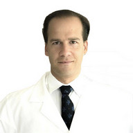 Dr Salomon