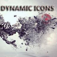 DYNAMICS ICONS-FREE APEX NOVA