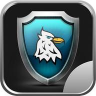 EAGLE Security FREE