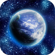 Earth Universe Wallpaper Free