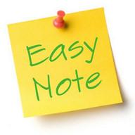Easy Note