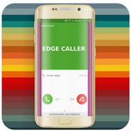 PHONEKY - Notification Android Apps