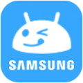 Emoji Fonts For Samsung