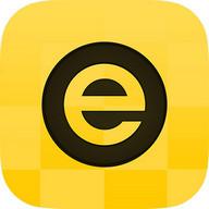 eTAKSI - get taxi in Lithuania