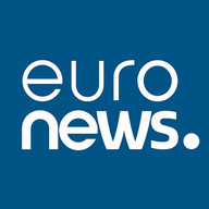 euronews EXPRESS - Breaking news from Europe and the rest of the world