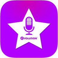 Karaoke list Evolution PRO
