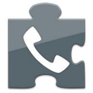 ExDialer Shortcut Plugin