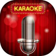 PHONEKY - Yokee Karaoke Sing Record Android Apps