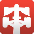 F1 Race App