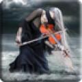 Fairy Violin
