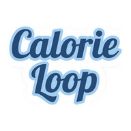 Fast Calorie Counter