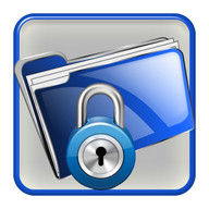 File and Folder Security